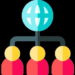bisnis ibmt - connectivity