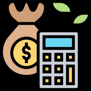 bisnis ibmt - low cost
