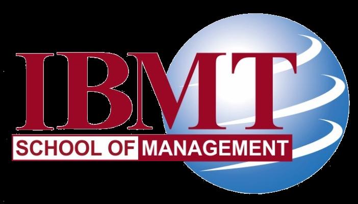 e-Bisnis IBMT